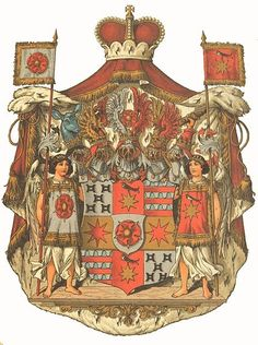 File:Wappen Deutsches Reich - Fürstentum Lippe transparent.jpg