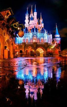 1-day Magic Kingdom plan - including attractions, top restaurants, strategy, tips, and itinerary!