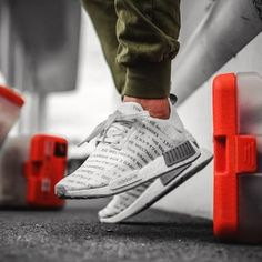 "First entries are online! Check out our great ""HEAT ON FEET NMD ONLY"" enter with your best pic and win your NMD LINK IN BIO!!! Great one by @seth.hematch #womft #sadp #dailykicks #kotd #sadp #igsneakercommunity #walklikeus #kicks #sneakersmag #sneaker #sn"
