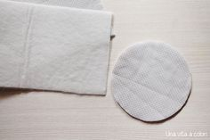 tutorial cestini di tessuto Vide Poche, Sewing, Handmade, Gifts, Bag, Home Decor, Tela, Craft Ideas, Scrappy Quilts