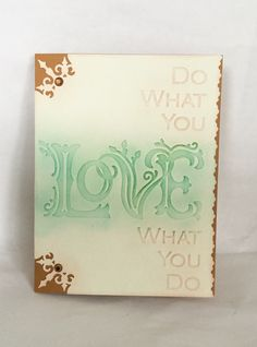A personal favorite from my Etsy shop https://www.etsy.com/listing/264136014/hand-made-cards-hand-stamped-wcards