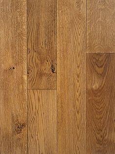 Light Oak Engineered Wood Floor                                                                                                                                                      More