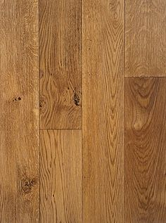 Light Oak Engineered Wood Floor
