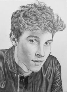 shawn mendes fanart done by me ( @anaharris_ on twitter) https://twitter.com/anaharris_/status/887055055060336642