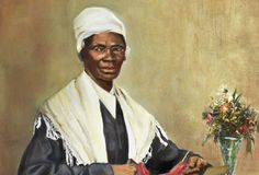 sojourner truth   -i sell the shadow to support the substance-