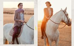 I want every piece of this outfit! - Ruche - Fall Lookbook - Kindred Spirits 27