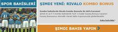 Birisi Rivalo3 Mü  dedi ? http://www.abahis.com/rivalo3-yeni-adresi/