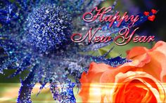 2015 New Year Wallpaper High Resolution 300x187 on Designs Next  http://www.designsnext.com/happy-new-year-2015-wallpapers-messages/