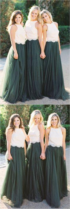 Revelry Bridesmaid Dresses#dresses #fashion #bridesmaiddresses #wedding #green #weddingideas #bride / http://www.deerpearlflowers.com/revelry-bridesmaid-dresses/