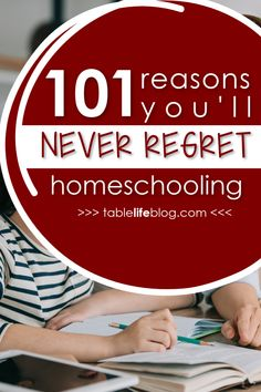 Homeschool life isn't easy and it definitely goes against the societal norm. Even so, there are lots of reasons you'll never regret homeschooling, even if everyone says you're crazy for doing it. Benefits Of Homeschooling, How To Start Homeschooling, Kindergarten Homeschool Curriculum, School Life, People, Motivational, Education, Learning, Easy