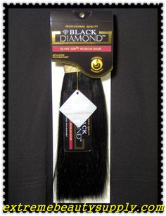Black Essence Human Hair Weaving Yaky Weave 10 Must Haves Pinterest Weaves