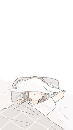 壁纸 Cute Pastel Wallpaper, Soft Wallpaper, Scenery Wallpaper, Cute Anime Wallpaper, Aesthetic Pastel Wallpaper, Cute Cartoon Wallpapers, Wallpaper Iphone Cute, Animes Wallpapers, Cute Anime Pics