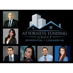Attorneys Funding Group, Inc. - Fair Oaks, CA, United States. The genesis of Attorneys Funding Group began in 2011 when the President, Brian Clark, a licensed California attorney, identif...