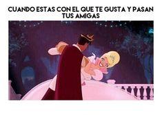 #chistes #memes #Gracioso #Divertido http://sumo.ly/2aqt #spanishmemes