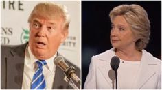 Hillary Clinton Drops A Debate Bomb On Trump By Releasing 19 Pages Of His Fact Checked Lies