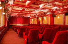 The Gate cinema, Notting Hill Gate.   PeterDazeley8.jpg