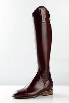 Deniro Boot Co.