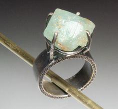 Joanna Gollberg ring
