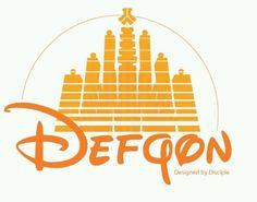 Defqon