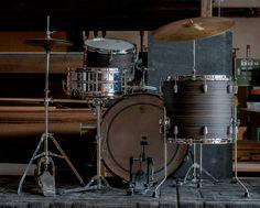 108 Best Drum Kit Ideas images in 2019 | Drum kit, Drum kits, Drummers