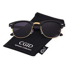a724cd04982 ... Sunglasses
