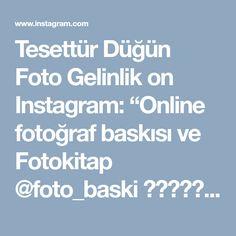 """Tesettür Düğün Foto Gelinlik on Instagram: """"Online fotoğraf baskısı ve Fotokitap @foto_baski ❤️❤️❤️tebrikler👏👏👏 fotoğraf : @alatunca.fotografatolyesi @tesetturdugun #tesetturdugun"""" • Instagram"""