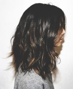 Next hairstyle?