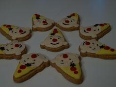 bumba koekjes
