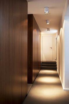 36 Beste Afbeeldingen Van Inbouwkasten Doors Mansion En Mansions