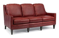 Customize your furniture to any fabric or leather color you like! Available at The Tin Roof located at 1727 E Sprague Ave, Spokane WA 99202 Hudson Furniture, Contemporary Sofa, Fashion Room, Love Seat, Couch, Living Room, Tin, Home Decor, Fabric