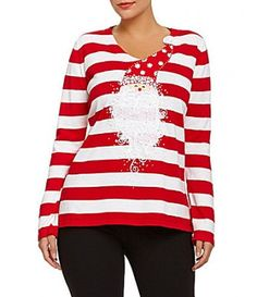 cute christmas sweaters for women on pinterest christmas sweaters