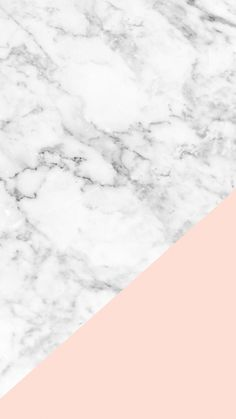 Rose gold marble wallpaper, marble wallpaper phone, iphone 7 plus wallpaper, rose gold Iphone 7 Plus Wallpaper, Trendy Wallpaper, Aesthetic Iphone Wallpaper, Cute Wallpapers, Aesthetic Wallpapers, Cell Phone Wallpapers, Pastel Background Wallpapers, Interesting Wallpapers, Wallpaper Wallpapers