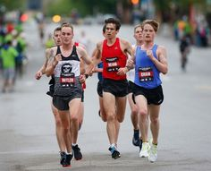 9316 Best Running and Triathlon images in 2019 | Triathlon, Running