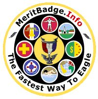 MeritBadge.Info Home Page