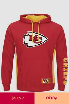 aac3caa1 16 Amazing All about him images | Kansas City Chiefs, Cities, City