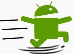 Trik-Mempercepat-Kinerja-Android-2-Kali-Lebih-Cepat
