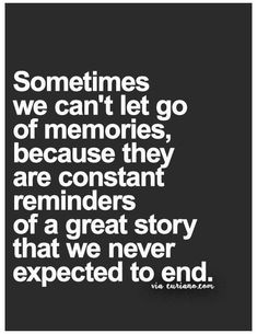 Now Quotes, Life Quotes To Live By, Happy Quotes, Words Quotes, Positive Quotes, Sayings, Live Life, End Of Year Quotes, Blessed Quotes