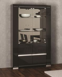 Armonia Diamond, Black High Gloss Cabinet With Swarovski Crystal Detail and Opt. LED Lighting - See more at: https://www.trendy-products.co.uk/product.php/3727/armonia_diamond__black_high_gloss_cabinet_with_swarovski_crystal_detail_and_opt__led_lighting#sthash.gowh2u8M.dpuf