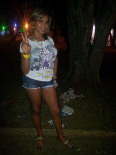 Rayka Martins , 2012 Shirt Dress, T Shirt, Dresses, Fashion, Supreme T Shirt, Vestidos, Moda, Shirtdress, Tee Shirt