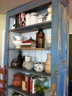 26 best shelves images diy ideas for home home decor book racks