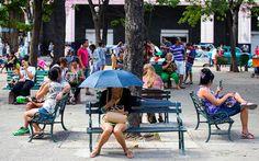 El peligro de las APPs en Cuba - Conexión Cubana