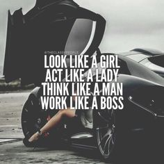 You look like an old man. You act like you know God. You think like a narcissist. You work? Motivacional Quotes, Babe Quotes, Sassy Quotes, Girly Quotes, Badass Quotes, Queen Quotes, Attitude Quotes, Woman Quotes, Great Quotes