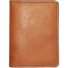 Features of the Filson Passport and Card Case 5 card slots, 1 security pocket Made with vegetable-tanned leather from the USA Passport sleeve included Tin cloth lining on top card slot Heavy-gauge stitching adds durability Embossed Filson logo