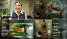 Sushi, Ethnic Recipes, Food, Meals