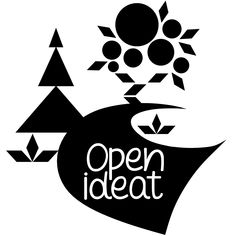OpenIdeat: Kohti kymmenylitystä ja viimein sen yli osa 5 Five Little Monkeys, Diamonds In The Sky, Months In A Year, Little Star, Education, School, Greece, Music, Greece Country