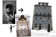 OODA: DM2 Housing