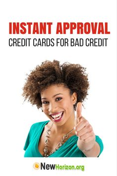 credit cards with bad credit in south africa