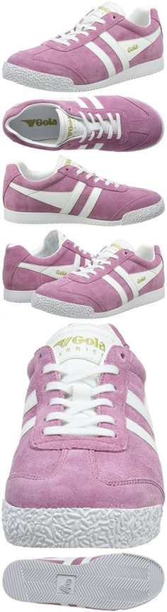 Adidas Damen Samba Sneaker Dusky pink Größe: 38 EU