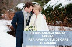 Iti organizezi nunta iarna? Wedding Dresses, Bride Dresses, Bridal Gowns, Wedding Dressses, Bridal Dresses, Wedding Dress, Wedding Gowns, Gowns