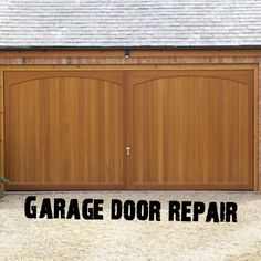 Or when you need re-keys. Call us for professional advice and get a free quote. Call Garage Door Repair Gilbert when you're locked out of your home, business or car. We can even help when you can't get into your safe!#GarageDoorRepairGilbert #GarageDoorRepairGilbertAZ #GilbertGarageDoorRepair #GarageDoorRepairinGilbert #GarageDoorRepairinGilbertAZ